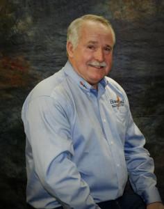 Jerry Wycoff