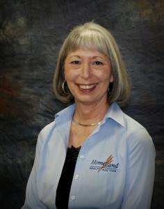 Patricia L. Sloan