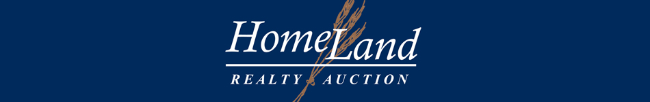 HomeLand Realty and Auction
