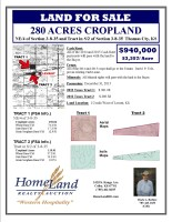 Bixenman-280-Acres-Thomas