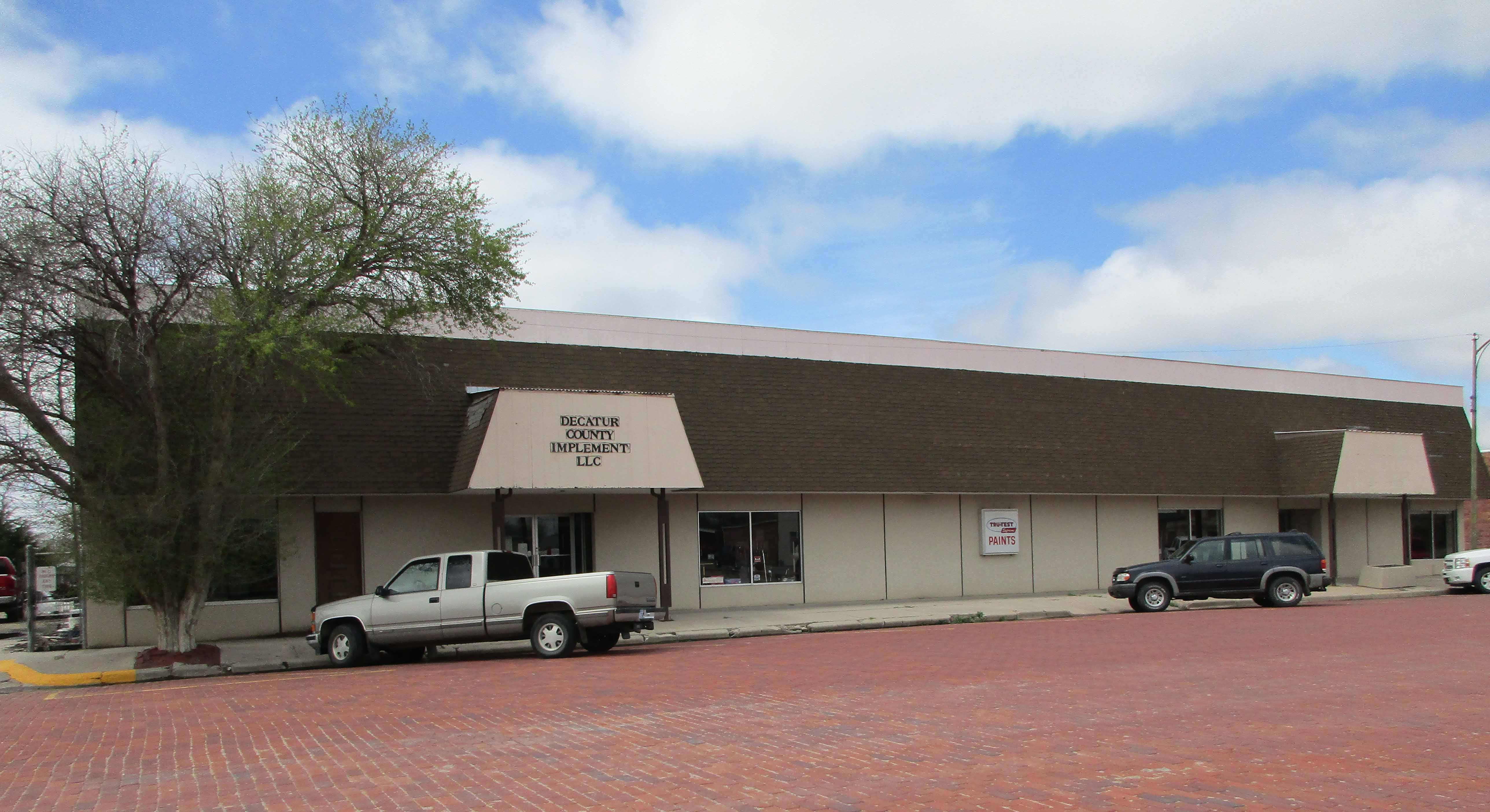 Area Listings Archives Homeland Realty And Auction